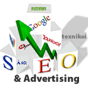 search engine optimization and internet advertising
